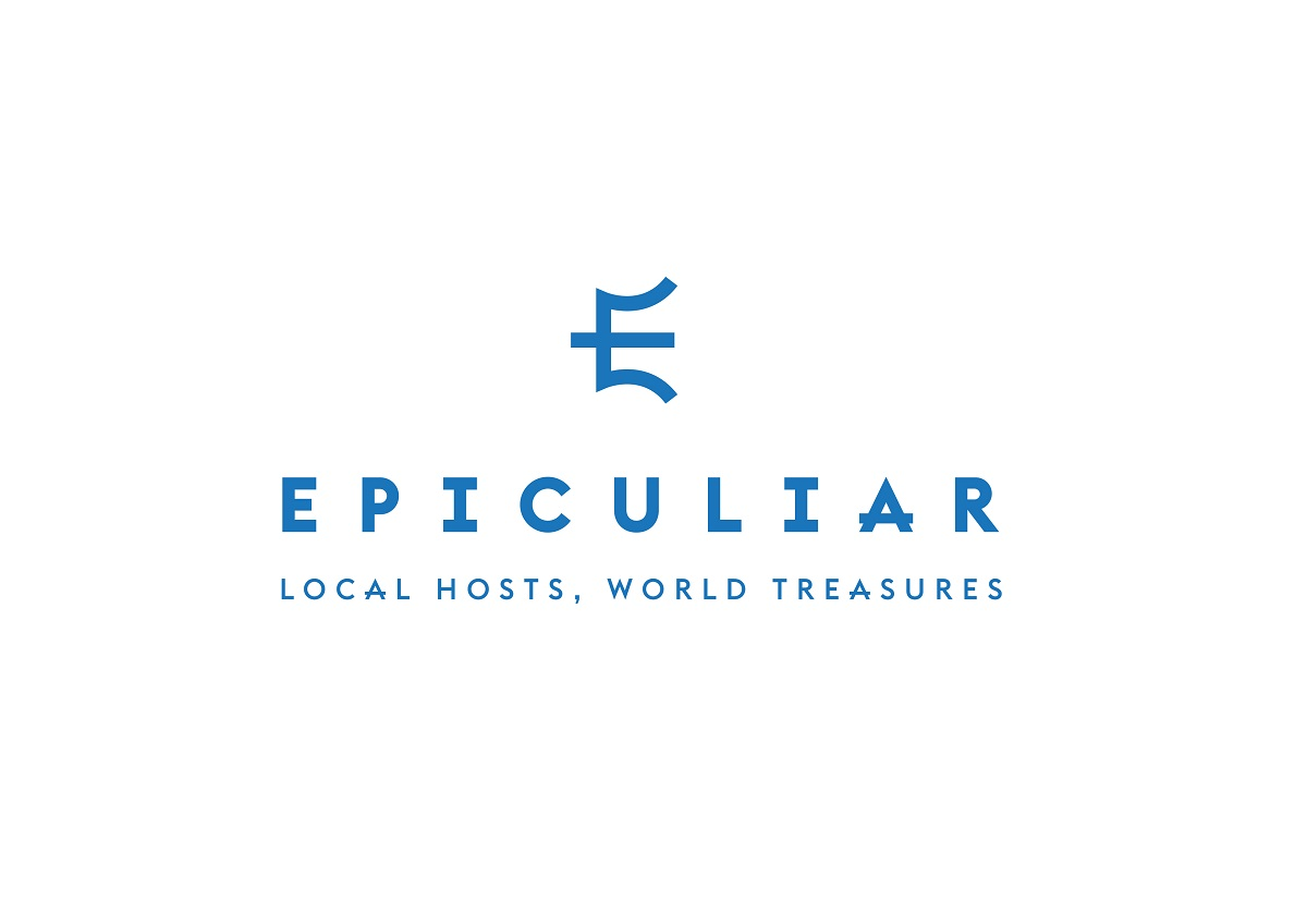 epiculiar_local-hosts-world-treasures